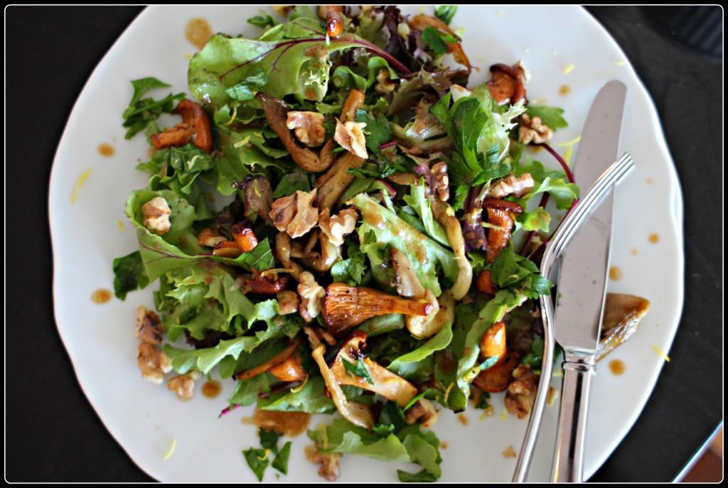 wild_mushroom_salad