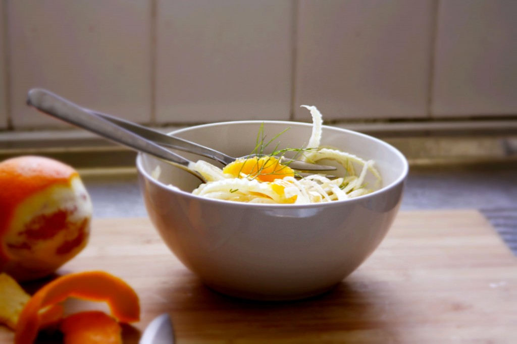 orangefennel_salad