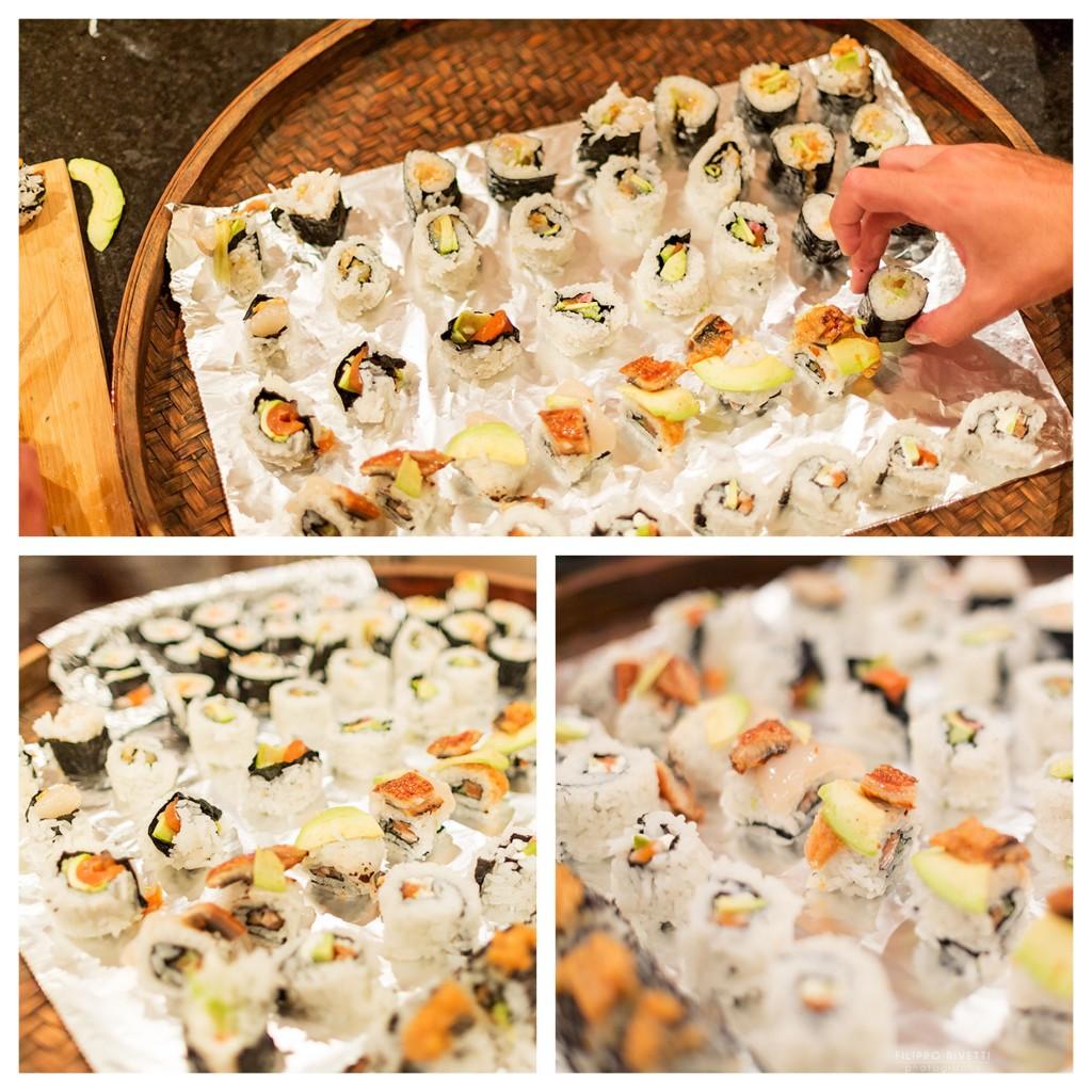 sushi_cooking_class1