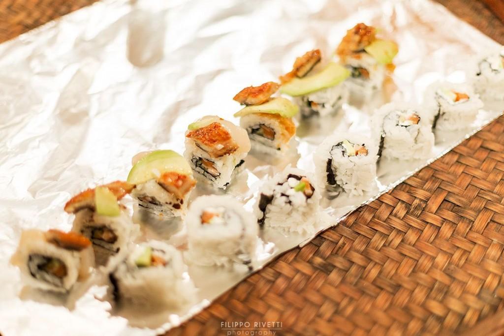sushi_cooking_class4