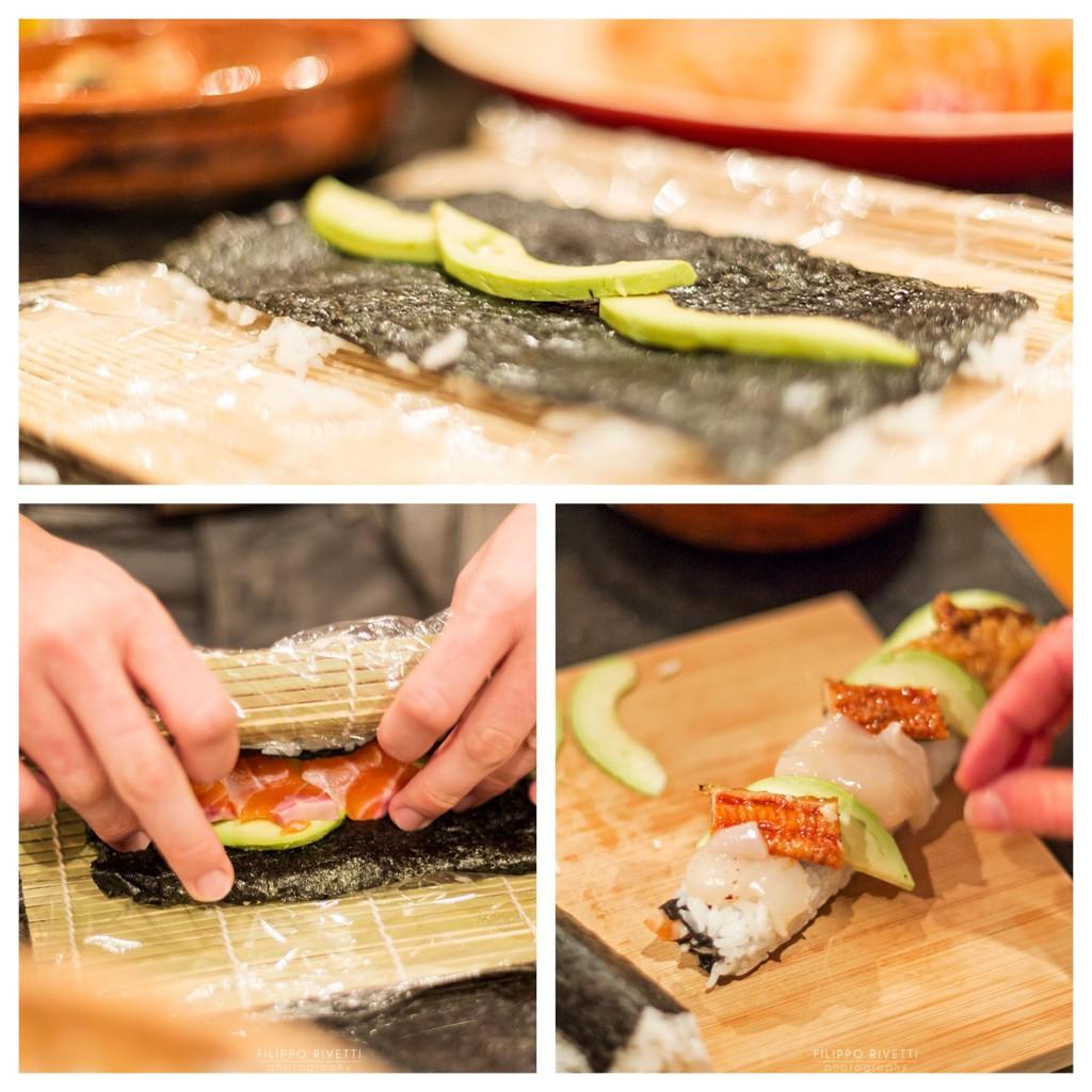 sushi_cooking_class6