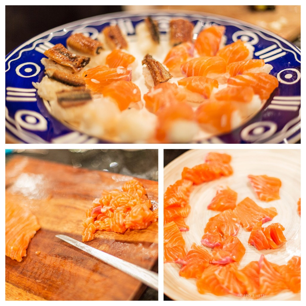 sushi_cooking_class7